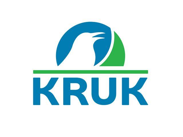 Business Woman | KRUK a fost desemnată cea mai performantă companie listată pe bursa de la Varşovia, în anul 2014