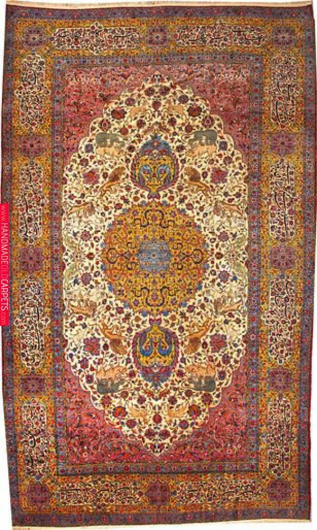 Persian Keshan Rug Circa 1920 For The Love Of Rugs Pinterest Rugs Persian Rug And Persian Carpet Rugs Persian Rug Persian Carpet