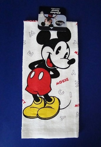 127 best My Mickey Mouse Kitchen images on Pinterest | Mickey ...