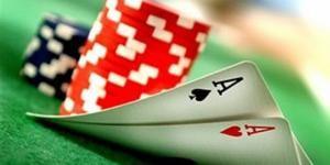 Como jogar poker para iniciantes