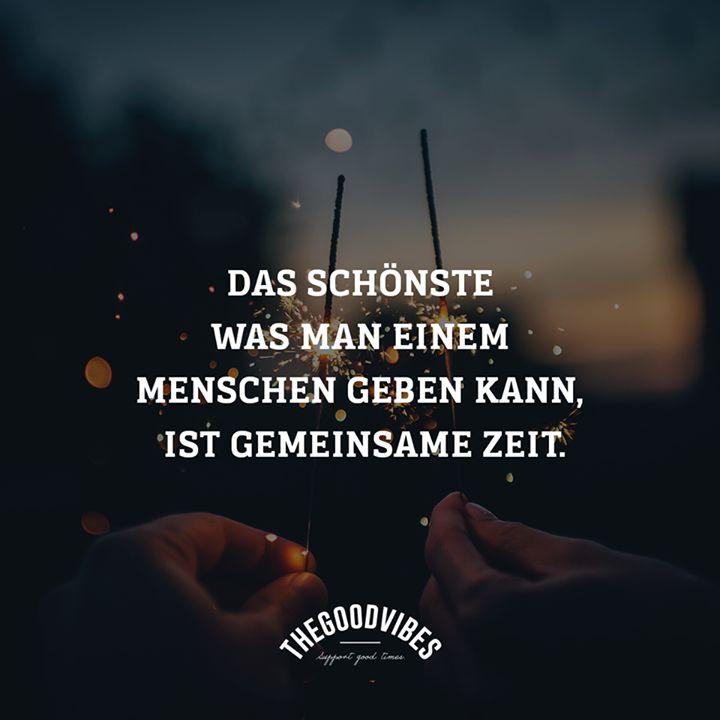 THEGOODVIBES®-Stories: Zitate | Sprüche | Quotes | Humor | Reisen | Motivation | DIY | Leben | Office | Statement | Saying | Inspiration | Lustig | …