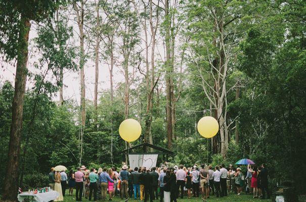 lover-the-label-sunshine-coast-backyard-wedding-yellow-inspiration24