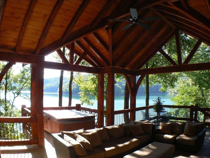 city rentals luxury cherokee cabin nc bryson incredible cabins nantahala near inside