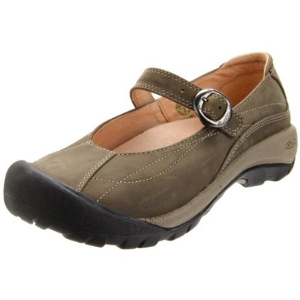 Toyah Mary Jane Keen Women S Shoes