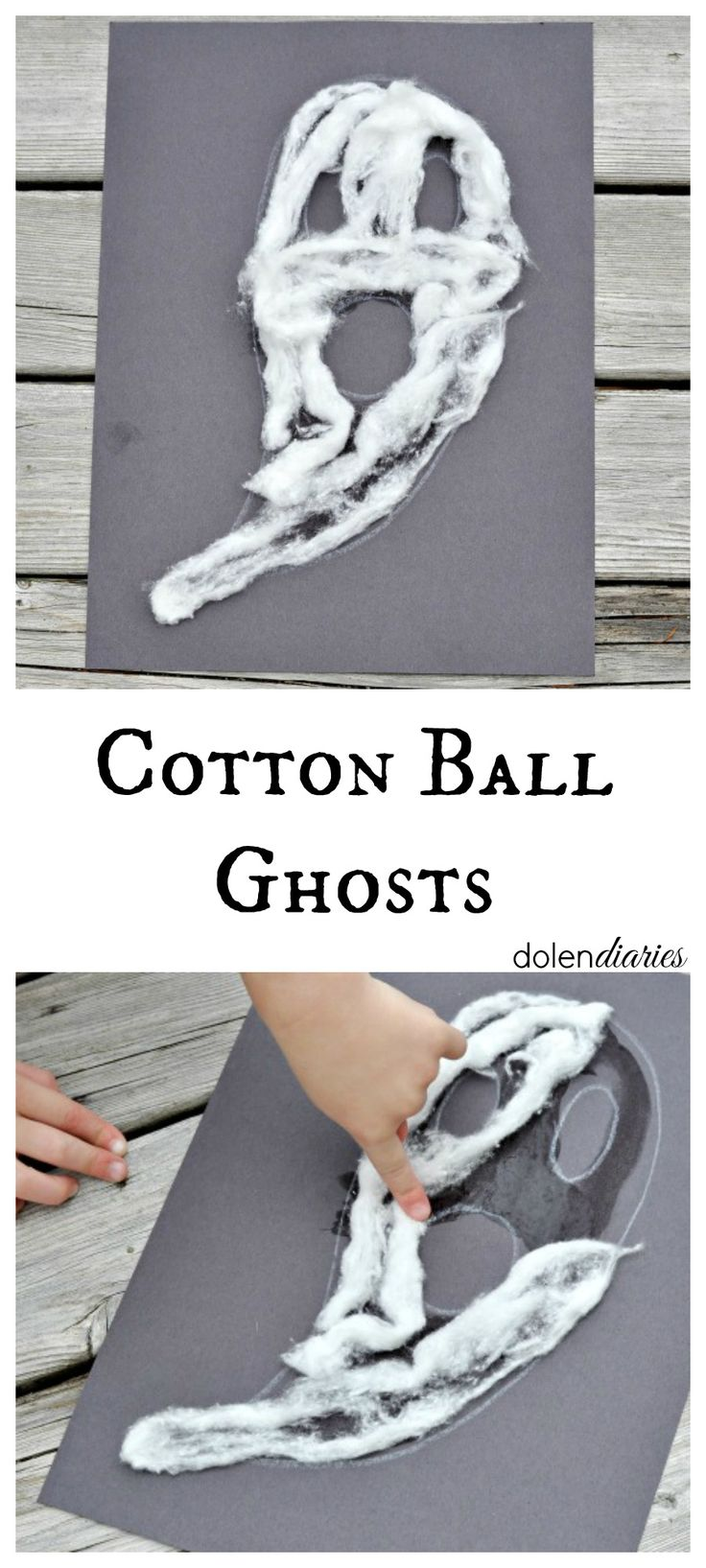 1000+ images about Halloween Theme on Pinterest | Spider webs ...