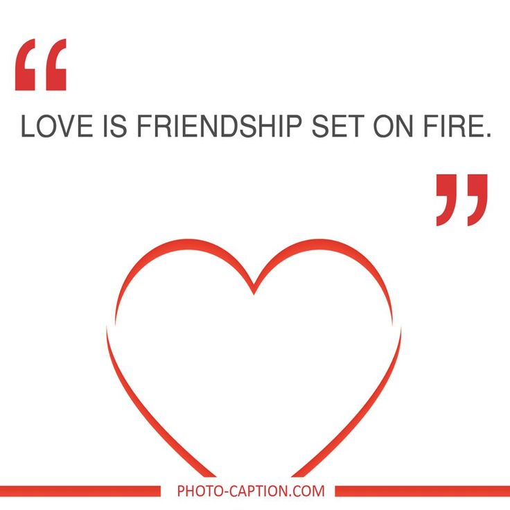 ''Love is friendship set on fire'' Check out the link in the bio for more Love captions #love #lovely  #inlove #me #obsessed #amazing #perfect #everygirlsstory #sparkle #BOYFRIEND #cute #beautiful #girlfriend #girl #couple #dating #marriage #date #instalove #instamood #loveyou #lovehim #loveher #quote #quotes #quotegram #quoteoftheday #caption #captions #photocaption #FF #instafollow #l4l #tagforlikes #followback