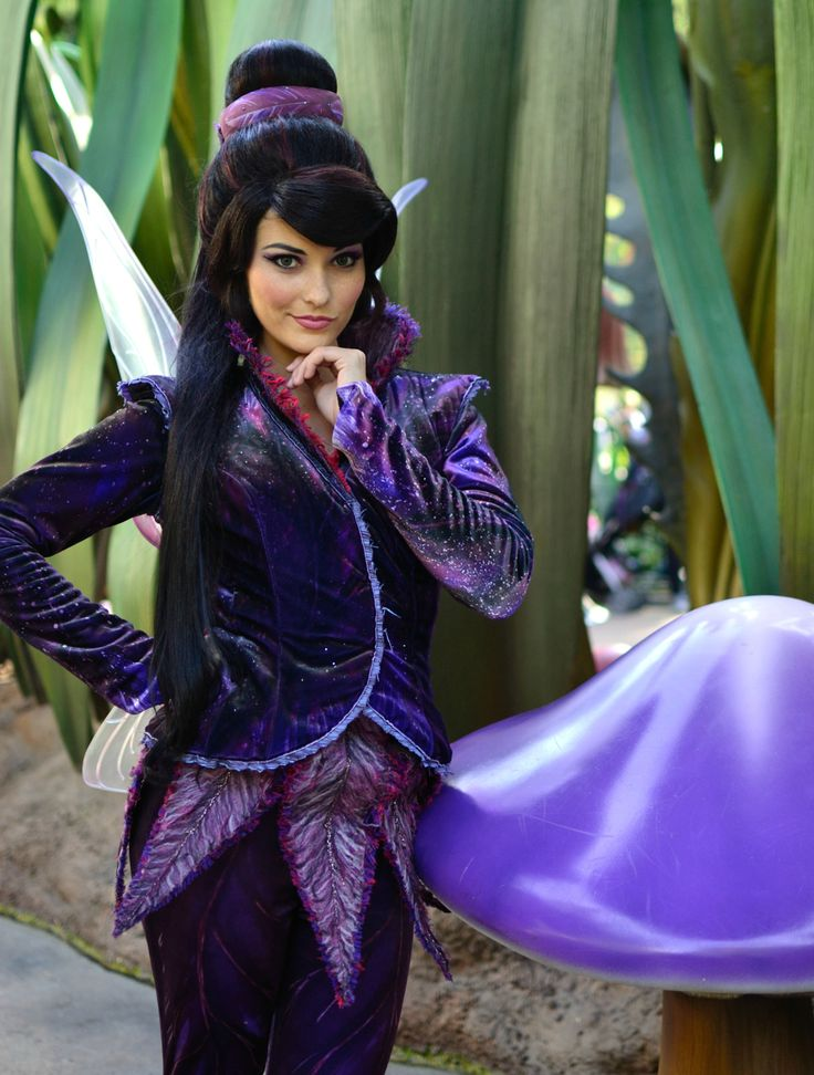 vidia from tinkerbell images - photo #34