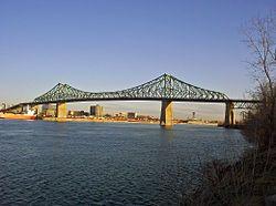 Ponte Jacques-Cartier