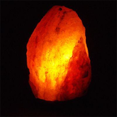 Salt Lamps Information : 1000+ ideas about Himalayan Salt Lamp on Pinterest Himalayan Pink Salt Lamp, Pink Salt Lamp ...