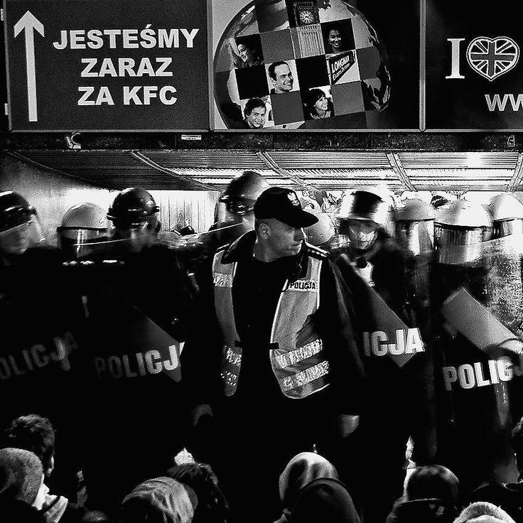 Po jak Policja  #Pjakwroclaw #alfabetwroclawski #wroclove #wroclaw #wroclovers #wrocław #breslau #vratislavia #wratislavia #igerswroclaw #kochamwroclaw #wro #igerspoland #ig_europe #lubie_polske #lubiepolske #vscocam #vscoeurope #vsco #photooftheday #instagramers #policja #street