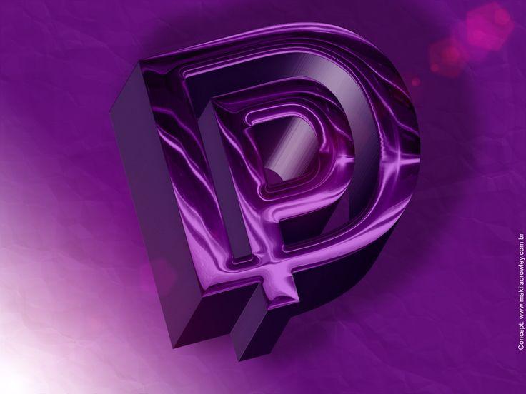 Best 25 Purple Wallpaper Ideas On Pinterest: Best 25+ Purple Wallpaper Hd Ideas On Pinterest