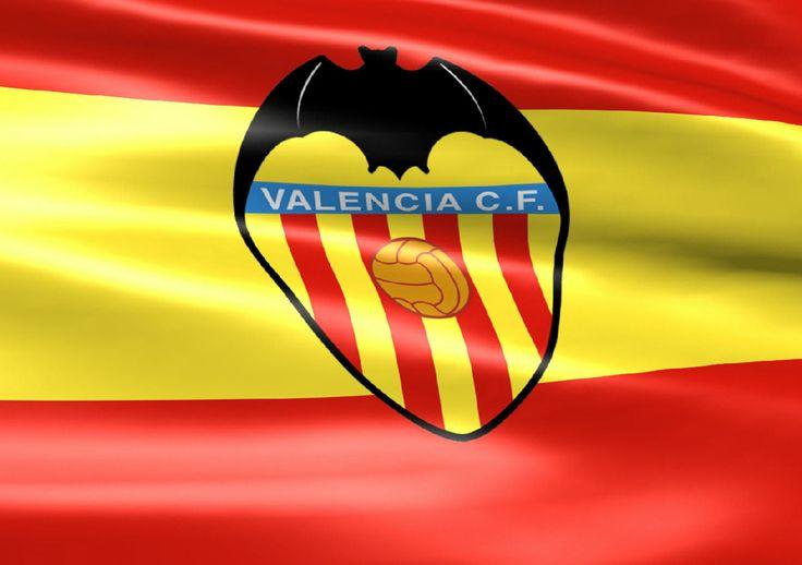 Валенсия обзавелась собственной киберспортивной командой