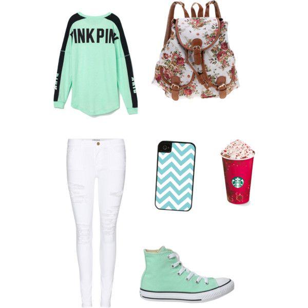 Best 25+ Victoria secret backpack ideas on Pinterest | Vs pink backpack Pink nation backpack ...