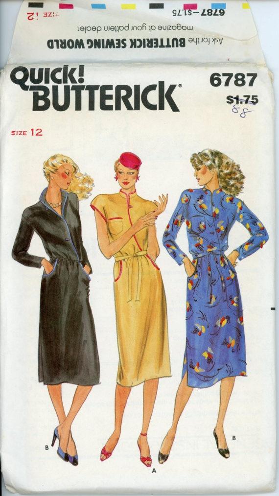 99 besten To wear... Cloth for me Bilder auf Pinterest | 1970er ...