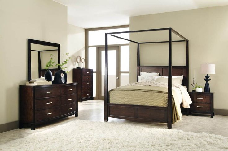 master bedroom furniture king best 20 size canopy bed ideas on ikea 16069