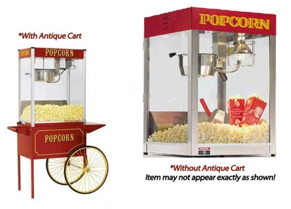 72f35b83b0269f7ffb928874012f89a5 popcorn machines party stores star popcorn machine wiring diagram gandul 45 77 79 119  at alyssarenee.co