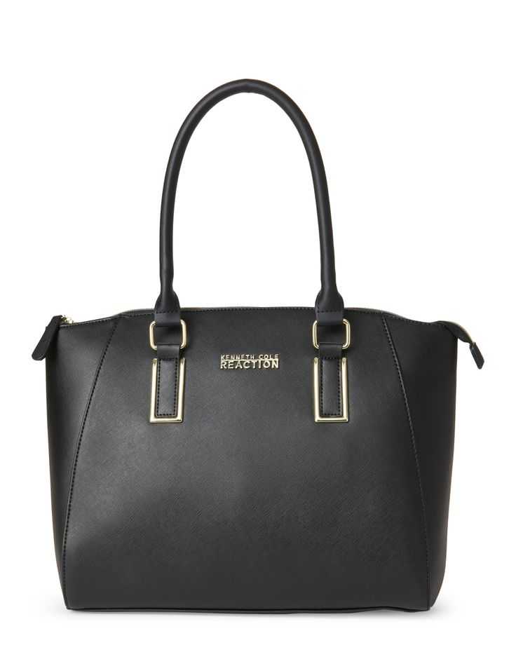 Kenneth Cole Reaction Master Shopper