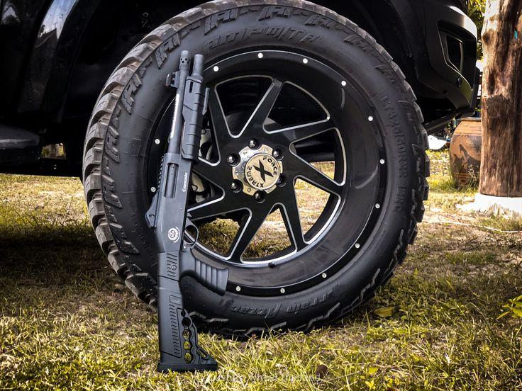 Xtreme force 22x12et44 in 2020 Car wheel, Metal, Car