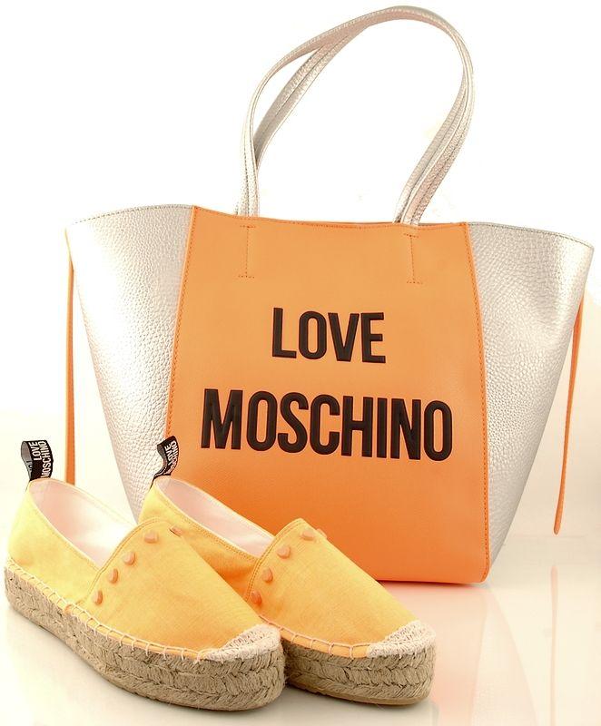 http://zebra-buty.pl/model/5376-torebka-love-moschino-borsa-safino-pvc-arancio-2051-001