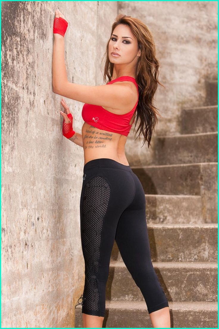 1000 images about Cute cloths on Pinterest Brasil Activewear Yoga Clothes Womens Workout Clothes Designer Fitness Wear Body By