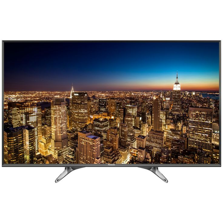"Buy Panasonic Viera 49DX600B LED 4K Ultra HD Smart TV, 49"" With Freeview Play, Built-In Wi-Fi & Art Of Interior Tailored Design from our All TVs range at John Lewis. Free Delivery on orders over £50."