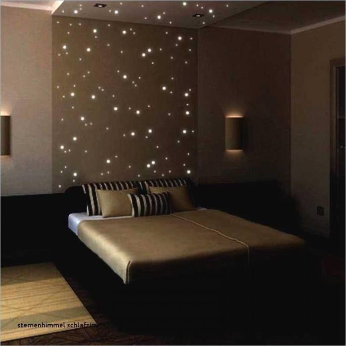 Lampe Schlafzimmer Ideen