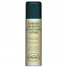 Care Of Natural Rubber Boot Spray 150ml