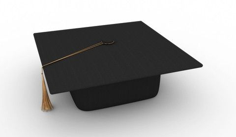So What is a Terminal Degree?