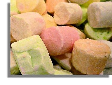 Edinburgh Rock...Scottish candy, Scottish sweets, British candy, British sweets, British candy box https://twitter.com/britcandybox