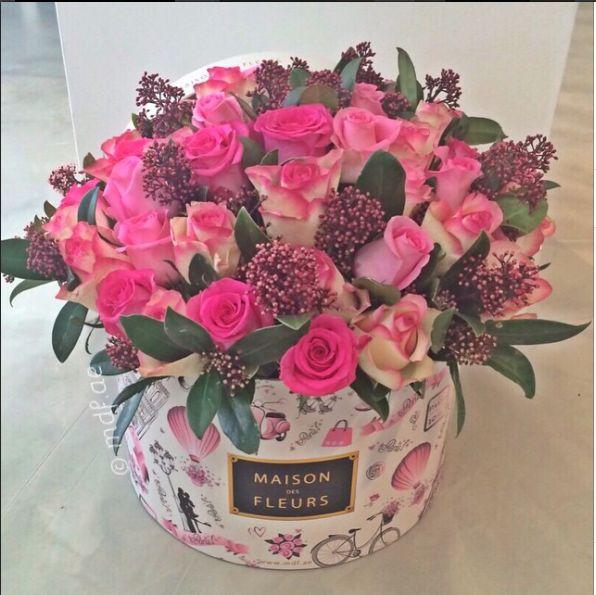Barstow Flower Bridal Boutique : Maison des fleurs boutique spoiled rotten ps and boutiques