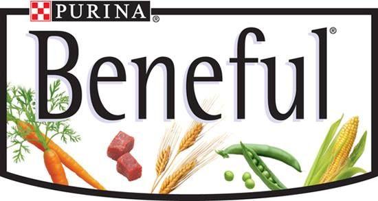 Nutritiva combinación equilibrada de ingredientes saludables, pocas calorías y un sabor irresistible.