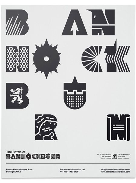 battle_of_bannockburn_poster_02
