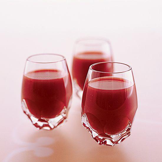 7 Easy Mocktails Recipes to Make for Lent