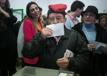 La preocupación por la independencia de Cataluña cae con fuerza según el CIS