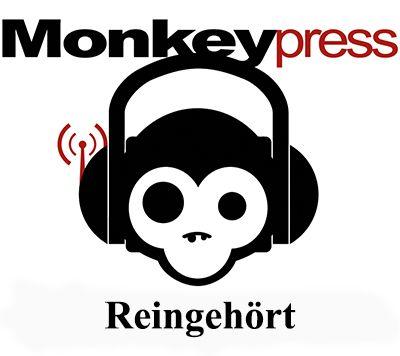Reingehört März 2017: 2CELLOS / ARRESTED MIND / PETTER CARLSEN / CYANIDE PILLS / THE NEAL MORSE BAND / JAKUB ONDRA / ONE OK ROCK / WINTERHART [CD-Reviews]  Monkeypress.de