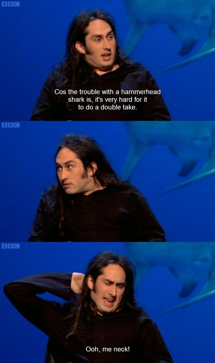 #RossNoble, #comedians, #comedy, #funny, #StandUp, #Jokes, #fun, #comic http://supcomedy.com/artist/ross-noble/