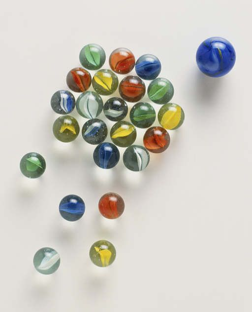 Decorative Marble Balls 11 Best Beautiful Marbles Images On Pinterest  Marbles Glass