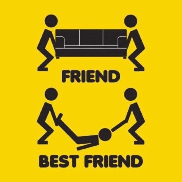 .: True Friendship, Best Friends, Dead Body, Bestfriends, Funny Awesome, Funny Stuff, Humor, Things, True Stories