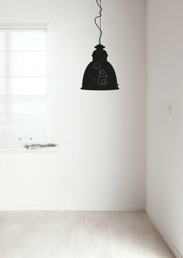 9 best Muurdecoratie images on Pinterest | Ambition, Industrial ...