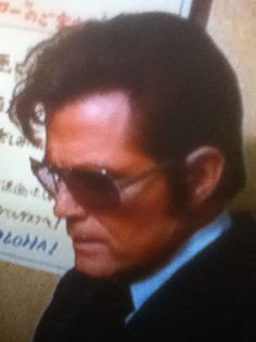 Was jack lord gay