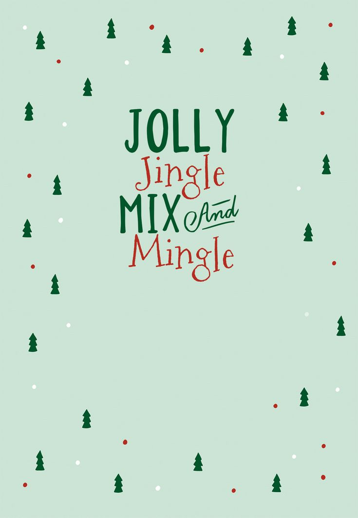 The 25+ best Free christmas invitation templates ideas on - holiday templates for word