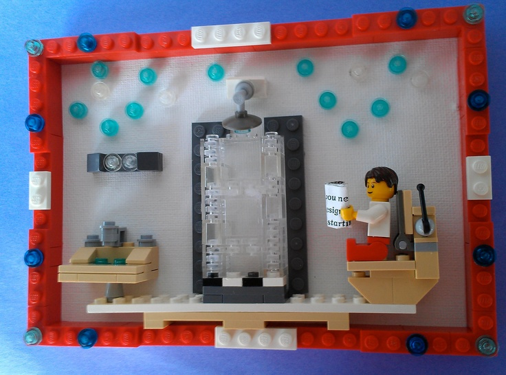 LEGO Bathroom Decor   LEGO Bath Life Picture 5x7   62 00  via Etsy. 1000  ideas about Lego Bathroom on Pinterest   Lego bedroom  Lego