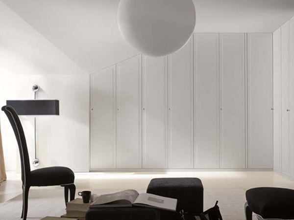 Mobili Di Lusso Veneto : Arredamento di lusso interior design images di lusso casa