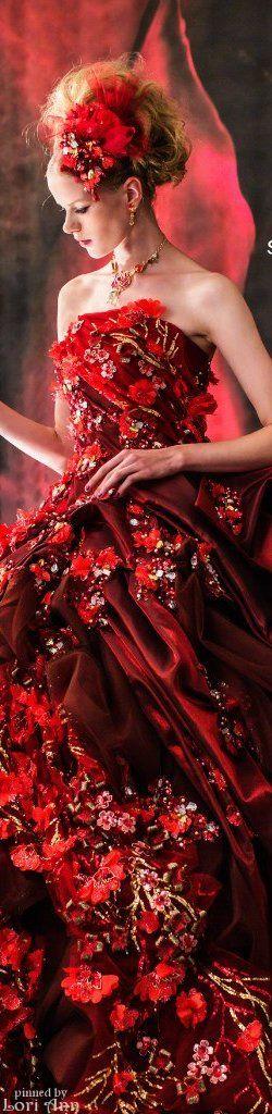 ♔ r e t r o r o s e {You are timeless. Consistently radiant. Classic Rose.} Stella de Libero
