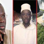 (Emission Axirou Zaman N° 30) Les Grandes Unes de l'actualité au Sénégal 2/2) (Par Oustaz Makhtar Sarr)