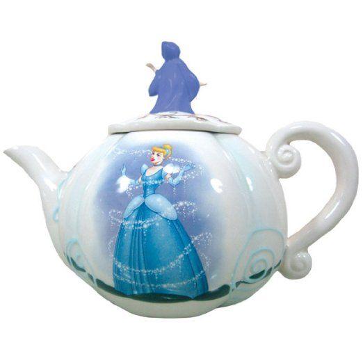 93 best teapots images on pinterest tea pots high tea Cinderella afternoon tea