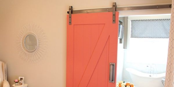 Best 25+ Bifold Door Hardware Ideas On Pinterest