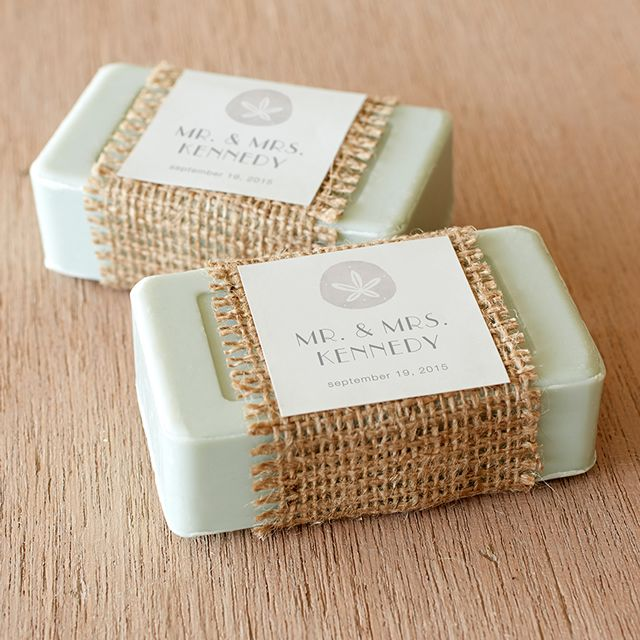Wedding Guest Gifts on Pinterest Guest wedding favours, Wedding ...