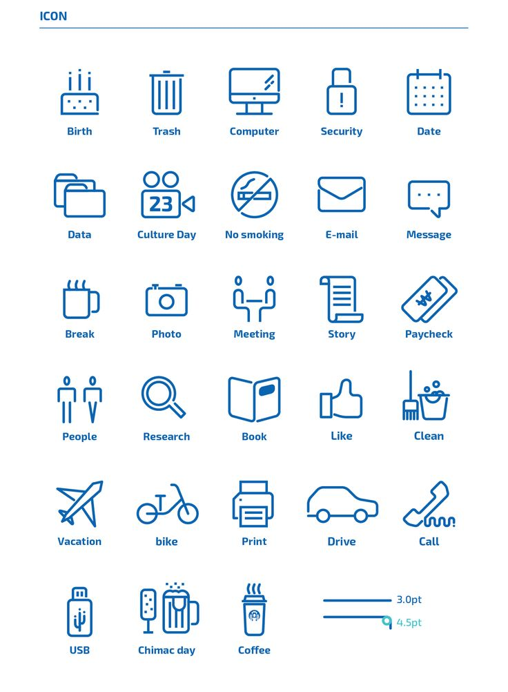 infographicworks icon by ininkthink