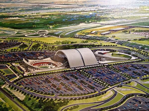 113 Best Images About Arrowhead Stadium Home Of The